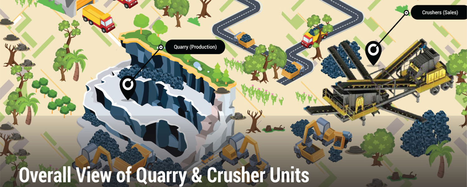 FREE Crusher Software FREE Quarry Software Quarry Crusher Software FREE Crusher ERP FREE Crusher Accouinting Software